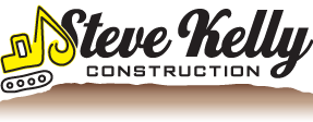 Steve Kelly Construction, Keyport, WA